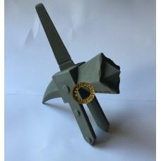 Warhammer Head